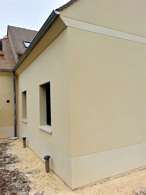 oise renovation en travaux