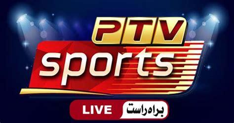 PTV Sports live cricket streaming PSL 2019 today's T20 ...