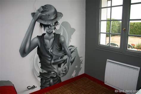 accessoire chambre ado chambres de garçons décoration graffiti page 2 sur 12
