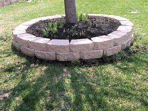 Garden Rocks Lowes Gravel & River Rock - Classic Rock