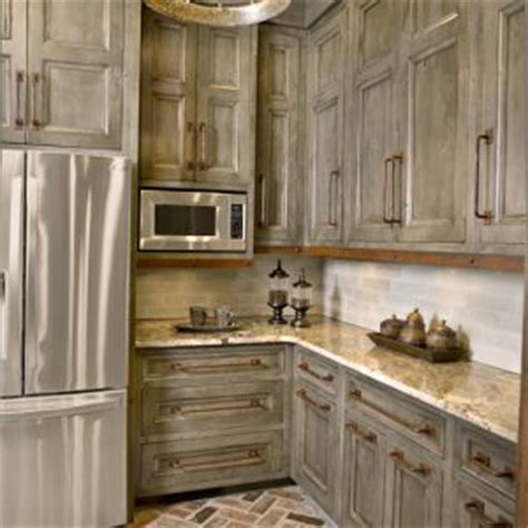 alder wood cabinets kitchen 1000 images about kitchen ideas on 4010