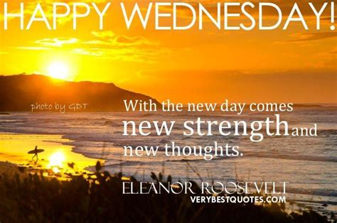 happy wednesday    day pictures   images