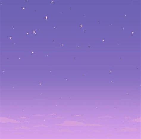 pin by l w on purple aesthetic purple