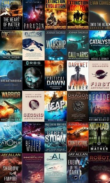 Best Selling Fiction Authors by Press Release Best Selling Sci Fi Authors Launch New Book