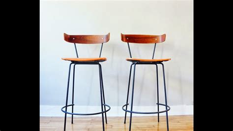 iron bar stools iron counter stools wrought iron bar stools wood seat 9011