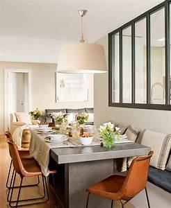 Arredamento Casa Moderna  Proposte Di Design Per La Vostra Abitazione