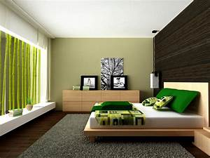 Amazing Modern Bedroom Ideas