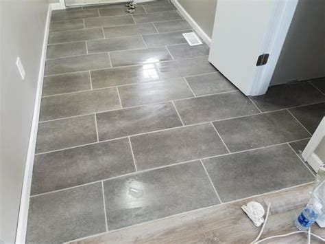Groutable Vinyl Tile Uk by The 25 Best Vinyl Tiles Ideas On Luxury Vinyl