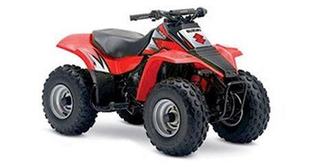 Suzuki Quadsport 80 Parts by 2005 Suzuki Lt80 Quadsport Parts And Accessories