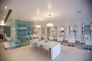 House, Interior, Elements, Beautiful, Design, Ideas, Best, Home