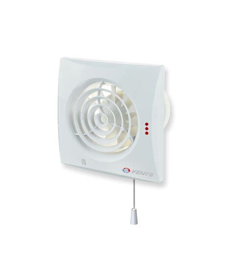 ventilateur de salle de bain axiaux vents v avec roulement 224 billes tr 233 s silencieux