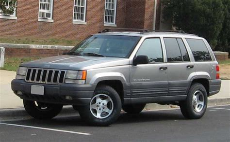 98 Jeep Grand by File 96 98 Jeep Grand Jpg Wikimedia Commons