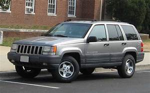 File 96-98 Jeep Grand Cherokee Jpg