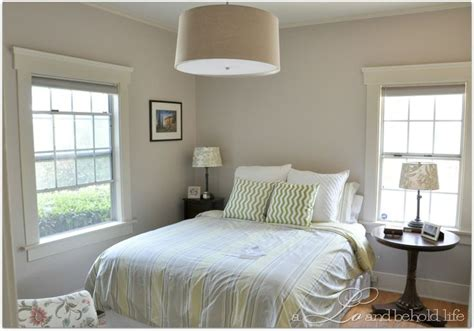 Benjamin Moore Smokey Taupe  Wall Colorcolor Wash. Bungalow Home. Outdoor Mats. Normandy Remodeling. Merida Rugs. Corner Cabinet For Kitchen. Manufactured Wood Floors. Contemporary Floor Lamps. Key Hook Rack
