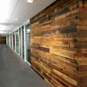 reclaimed barn wood siding rustic wood for walls ceiling With barn siding for interior walls