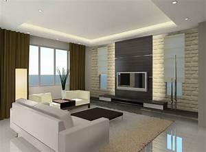 Living Hall Design Ideas - Interior design ideas
