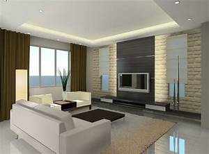 living hall interior design ideas simple room With simple interior decoration for hall