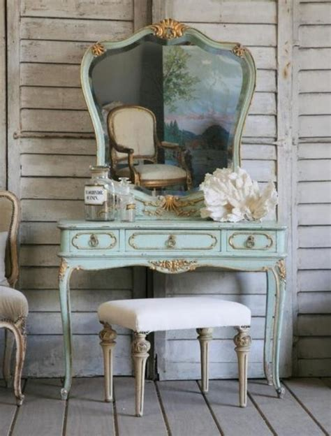 country chic bathroom vanities with royal style