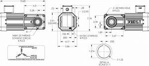 Bison Gear Motor Wiring Diagram
