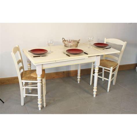 table de cuisine avec chaises table cuisine avec 4