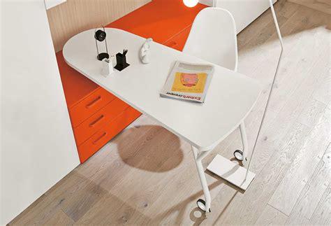 scrivania con cassetti scrivania con cassetti start cassetti clever
