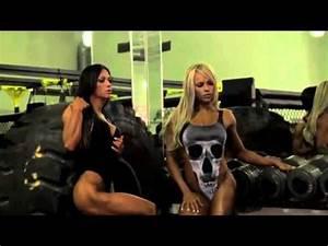 Oksana & Larissa | Doovi