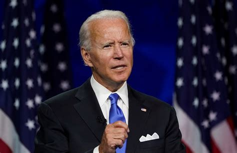 Biden vows to evacuate all americans — and afghan helpers. How Did Joe Biden Become Blusterer-in-Chief?   The ...