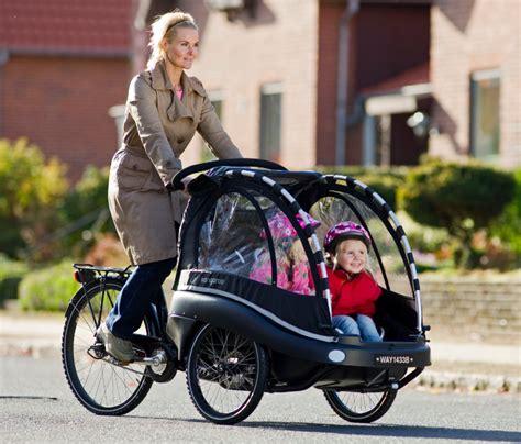 siège bébé vélo avant l 39 engouement pour les vélos utilitaires sur mes vélos
