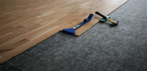 laminate flooring underlay guide click system laminate flooring what is it discount flooring depot blog
