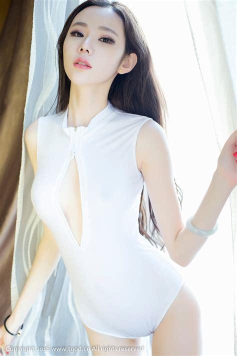 萌琪琪 Tgod推女神 死库水泳装 私房 Cosplay联盟 用心传递快乐