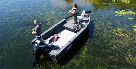 Legend Boats Xgs by Research 2013 Legend 16 Xgs On Iboats