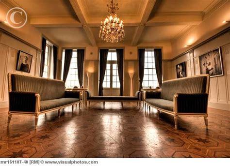 German Greek Revival, Biedermeier Designergirlee