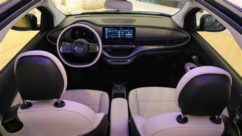 Check spelling or type a new query. Fiat 500 électrique - Nous sommes allés découvrir la ...