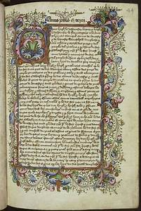 56 best medieval books images on pinterest illuminated With manuscript letters