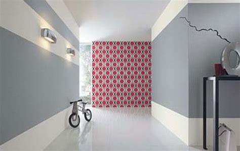 Wände Grau Gestalten by W 228 Nde Mit Farbe Gestalten Ideen