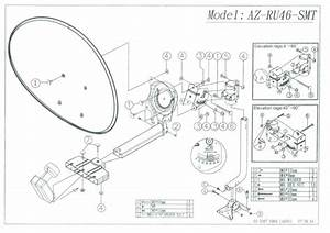 direct tv satellite parts diagram direct free engine With satellite wiring diagram for tv moreover directv swm 16 wiring diagram