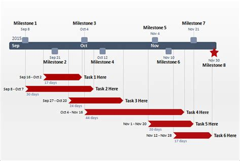 microsoft timeline template timeline template 67 free word excel pdf ppt psd format free premium templates