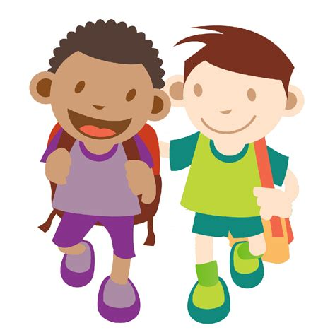 free preschool clip pictures clipartix 381 | Free printable preschool borders free clipart images 2 image 3