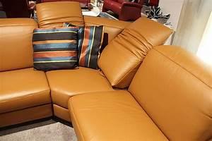 Polstergarnitur Mit Relaxfunktion : sofas und couches 1401 wf 2490 gem tliche polstergarnitur mit elektr relaxfunktion himolla ~ Orissabook.com Haus und Dekorationen