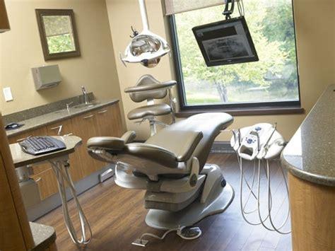 operatory room dentalsupplies henry schein dental