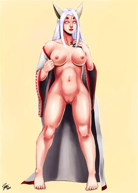 1808475 Kaguya Ootsutsuki Naruto Naruto Kaguya