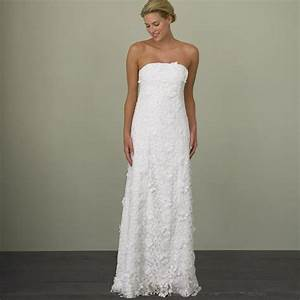 jcrew jcrew quotemmelinequot style featuring guipure lace With guipure lace wedding dress