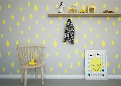 image deco chambre réussir à créer une déco chambre d enfant originale