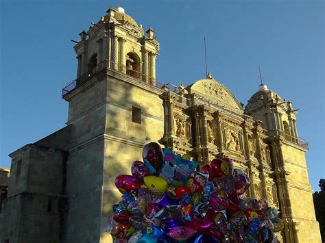 10 Best Places To Live In Mexico | Trip101