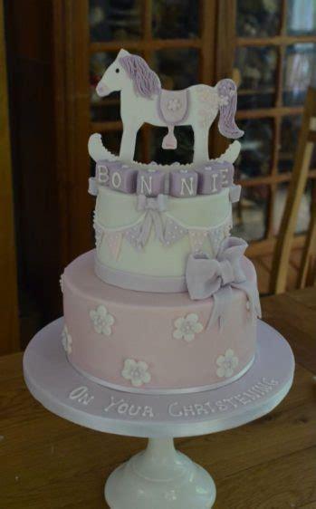 christening cakes  baptism cakes hampshire dorset