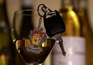 Défaut De Permis De Conduire : drogue alcool au volant et d faut de permis une nuit ordinaire rouen ~ Medecine-chirurgie-esthetiques.com Avis de Voitures