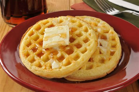 homemade waffles 13 variations a delicious waffle recipe