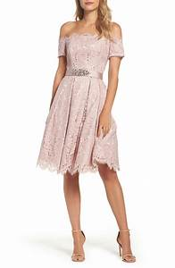 the best off the shoulder dresses for summer wedding guest With off the shoulder wedding guest dresses