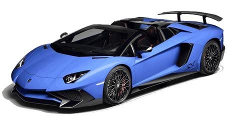 lamborghini aventador s roadster lease rent 2016 lamborghini aventador roadster in dubai ejarcar com