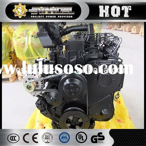 Boat Engine Malaysia by Outboard Engine For Sale Malaysia 2018 Dodge Reviews